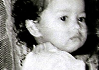 Karolyn Ali